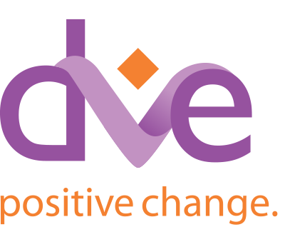 DVE Solutions - Positive Change