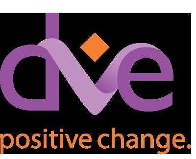 DVE Solutions - Positive Change
