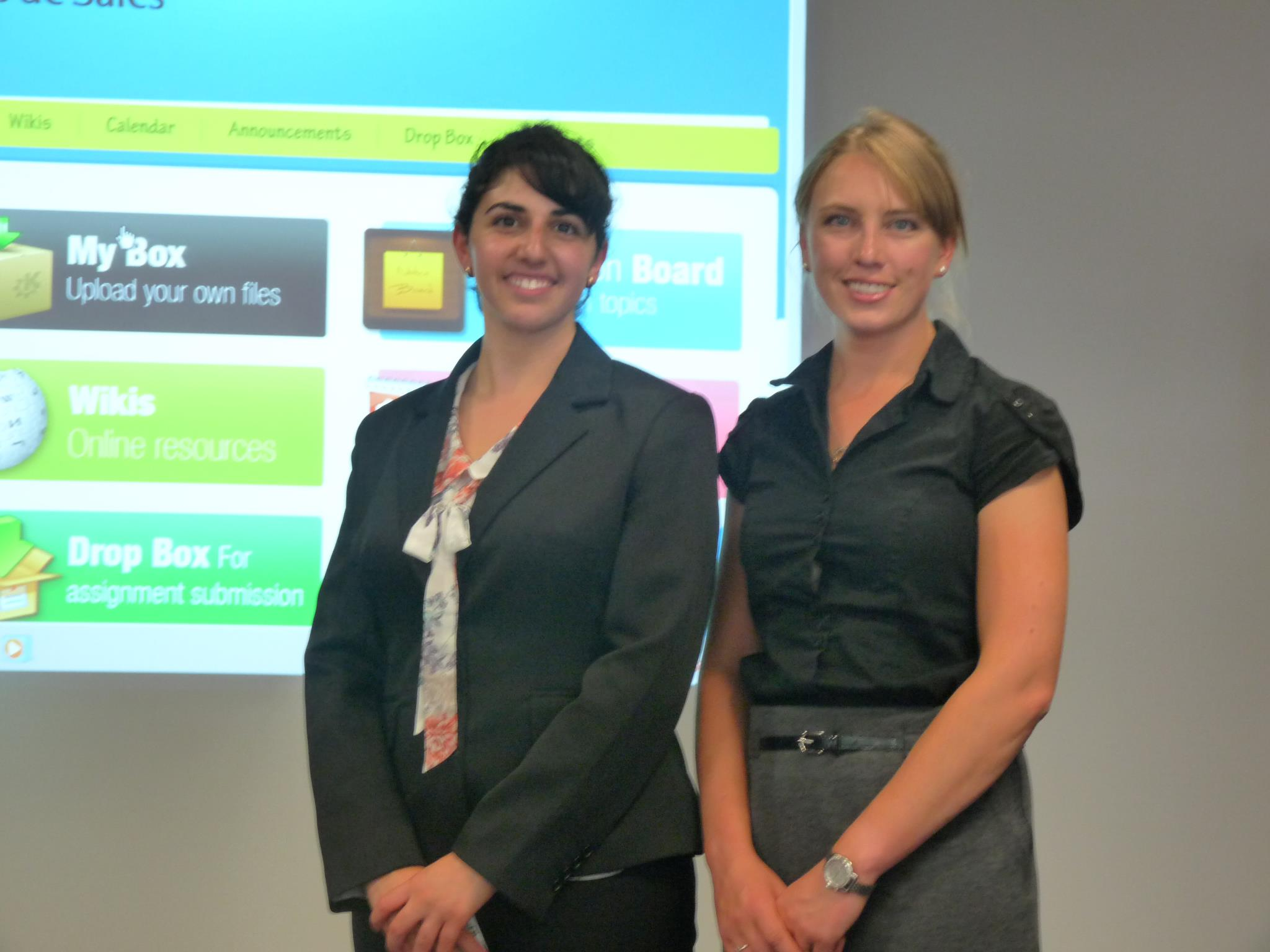 SA/NT WINNER in CBA BetterBusinessBooster Competition